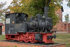 Gommern, 99 4301
