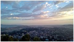 Gondar.................