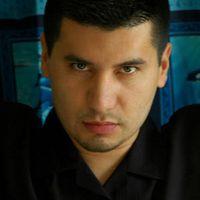 Gonzalo Alberto Mejia