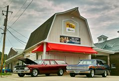Good Guys 21st Heartland Nationals, Des Moines, Iowa, USA (37)