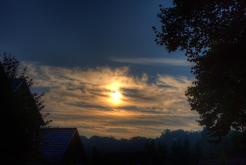 Good Morning Germany
