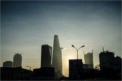 Good Morning Saigon II