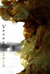 Goodbye venezia