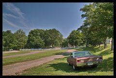 Goodguys Des Moines 2013 (23)