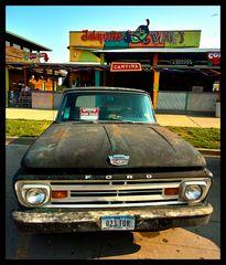 Goodguys Des Moines 2013 (25)