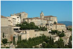 Gordes (Provence)