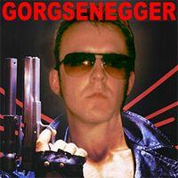 Gorgsenegger