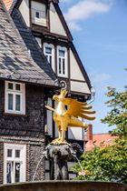 Goslar (16)