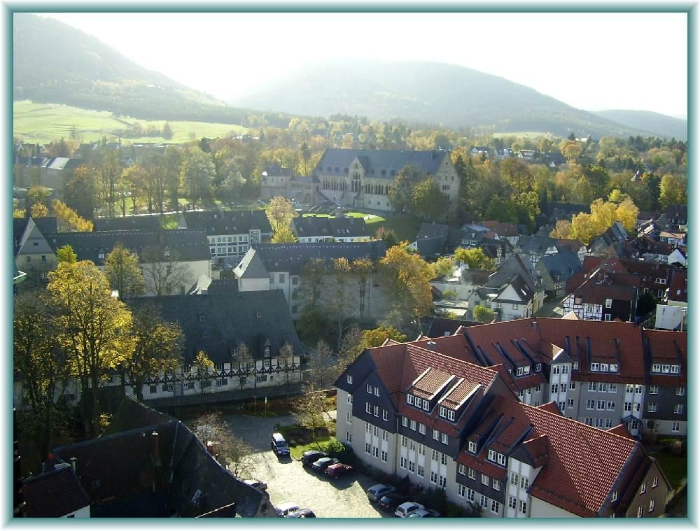 Goslar 2007
