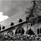 Goslar - Kaiserpfalz (Teilbereich)