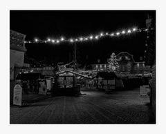 """GosLar - Stadt - Mitte """" Goslarer Weihnachtsmarkt """""""