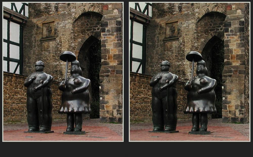 Goslarer Bürger