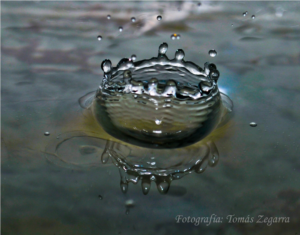 gota de agua2