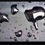 Gotes - Drops