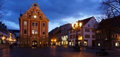 Gothaer Markt