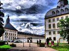Gothaer Schloß