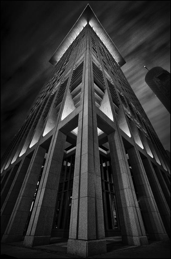 Gotham City VII