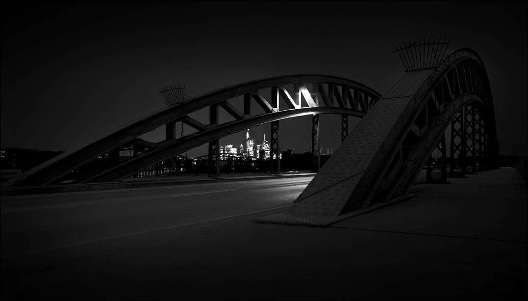 Gotham City XI