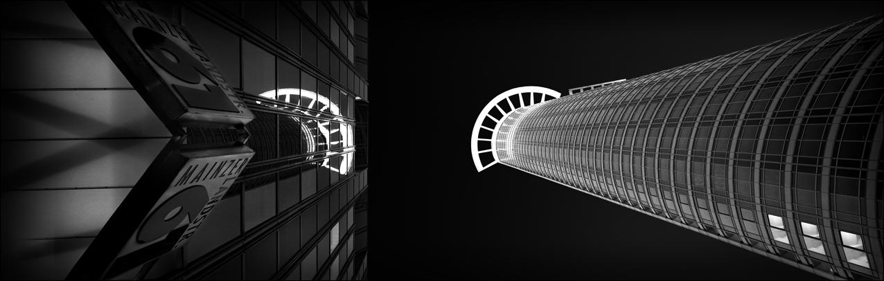 Gotham City XX