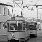 Gothawagen T4-62