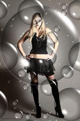 Goth.Chic III
