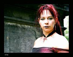 gothic-lady *1