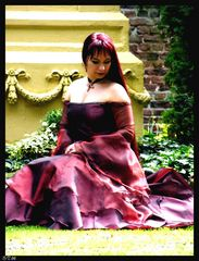 gothic-lady *3