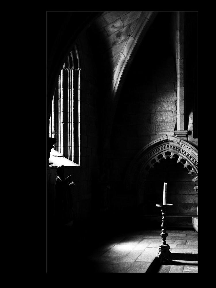 Gothic Lux