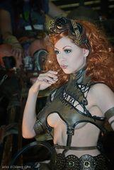 Gothica 2011