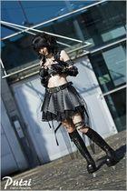 Gothik-Lolita-Girl