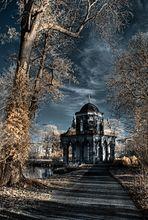 Gotische Bibliothek II