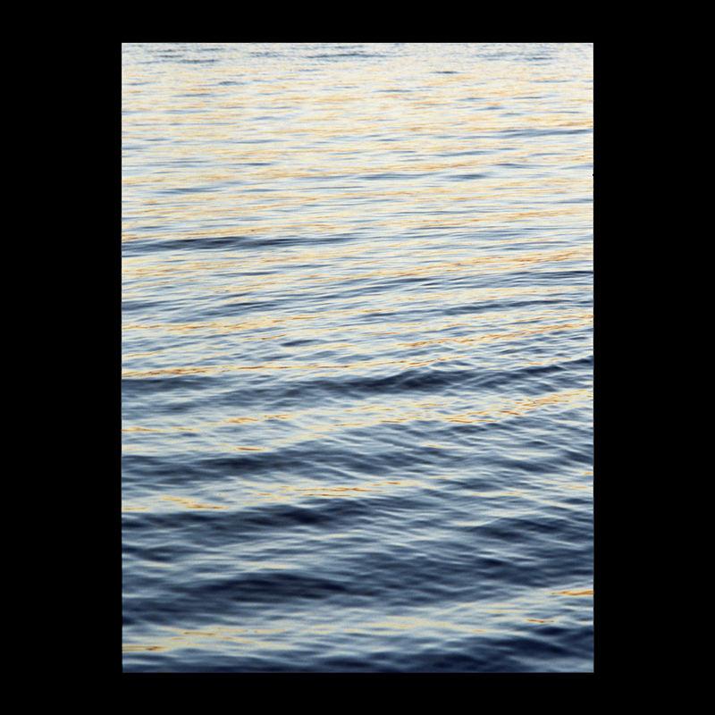 gotland-wellen-mittsommer