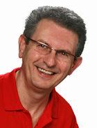 Gottfried Keppler