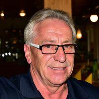 Gottfried SCHNEIBERG