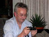 Gottfried Thumser