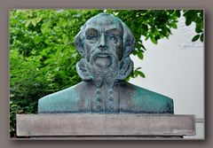 Gottfried von Raesfeld