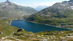 Gotthard...