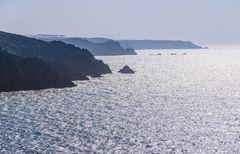 Goulien-Cap-Sizun, Bretagne, France