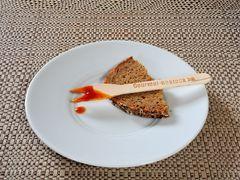 Gourmet-Besteck