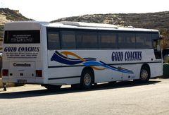 GOZO-Bus (Malta)