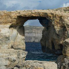 Gozo Der Durchblick II