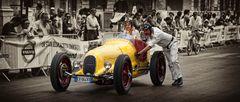 GP Bari 2011 ^^