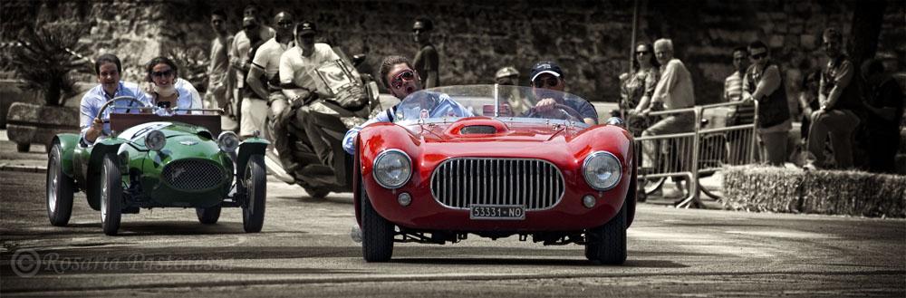 GP Bari 2011 ^