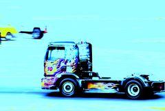 G.P Camion NOGARO 2011;