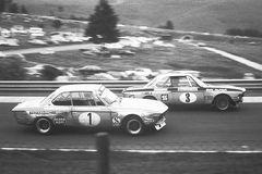 GP TOURENWAGEN 1972 #PICT0008