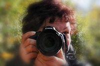 GR-PHOTOGRAPHIE