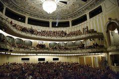 Gr. Schauspielhaus