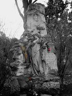 Grab v. Johann Strauss (Sohn) * 25. Oktober 1825 † 3. Juni 1899