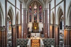Grabeskirche St. Joseph Viersen ....