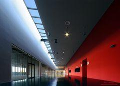Gradska Sportska Dvorana Varazdin III